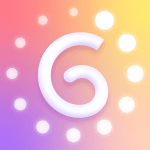 Download GLOW. Ovulation & Period Tracker v8.1.0-play APK Latest Version