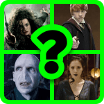 Download Guess HP Character v8.8.1z APK For Android