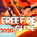Download Guide For Free-Free Diamonds 2020 New v4.11c APK For Android