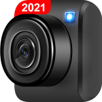 Download HD Camera – Best Filters Cam with Editor & Collage v2.6.4 APK Latest Version