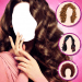Download Hairstyle Camera Beauty : Hair Changer Photo Edit v1.2 APK Latest Version