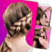 Download Hairstyles step by step v1.24.1.0 APK