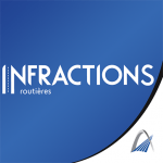 Download Infractions routières v1.5 APK For Android