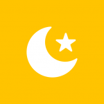 Download Inshallah – Single muslims for Marriage and Dating v4.4.15 APK For Android