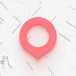 Download Location phone tracker of my family and friends v39 APK New Version