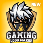 Download Logo Esport Maker – Create Gaming Logo with Name v0.5 APK For Android