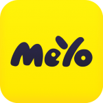 Download MeYo – Meet You: Chat Game Live v2.3.0 APK For Android