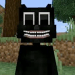 Download Mod Cartoon Cat for Minecraft v3.0 APK For Android