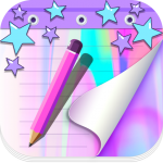 Download My Color Note Notepad v1.5.6 APK For Android