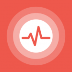 Download My Earthquake Alerts – US & Worldwide Earthquakes v4.2.2 APK For Android