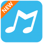 ▶Download Now◀Unlimited Free Music MP3 Player v12.87 APK Download New Version