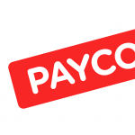 Download PAYCO v3.22.0 APK For Android