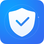 Download Phone Master –Files Clean Master,Security,Booster v5.1.5.00002 APK New Version