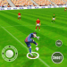 Download REAL FOOTBALL CHAMPIONS LEAGUE : WORLD CUP 2020 v2.1.1 APK For Android