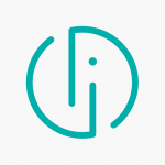 Download Smart-ID v20.10.215 APK For Android