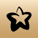 Download Twinkly v3.0.4 APK New Version
