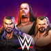 Download WWE Undefeated v1.5.0 APK For Android