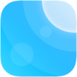 Download Weather – By Xiaomi vG-12.3.6.3 APK For Android