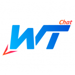 Download Whats Tracker Chat v1.6.5 APK New Version