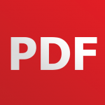 Download Word to PDF Converter v2.7 APK For Android