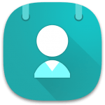 Download ZenUI Dialer & Contacts v2.0.4.24_180703 APK New Version