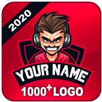 Download eSports gaming logo maker with name – Free v3.0 APK For Android
