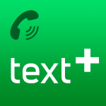 Download textPlus: Free Text & Calls v7.7.5 APK For Android