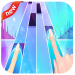 Dream piano magic v1.3 APK Download For Android