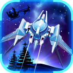 Dust Settle 3D-Infinity Space Shooting Arcade Game v1.59 APK For Android