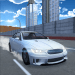 Extreme GT Racing Turbo Sim 3D v4.7 APK Download For Android