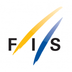 FIS App v2.11 APK Download For Android