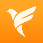 FamPay – Prepaid Card Payments for Teenagers v APK Latest Version