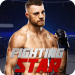 Fighting Star v1.0.1 APK Download For Android