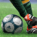 Football Soccer 2019: Soccer World Cup Game v1.3 APK For Android