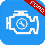 FordSys Scan Free v1.10 APK For Android