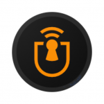 Free Download AnonyTun Black – Free Unlimited VPN Tunnel v12.1 APK