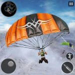 Free Download Fire Free: Fire Free Survival Royale Battlegrounds v1.0.3 APK