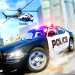 Free Download US Police Car driving Chase 3D v APK