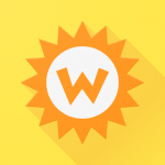 Free Download What a Weather v APK
