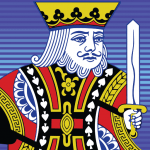FreeCell Solitaire v5.6.0.3456 APK Download For Android