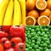 Fruit and Vegetables, Nuts & Berries: Picture-Quiz v3.1.0 APK New Version