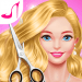 Girl Games: Hair Salon Makeup Dress Up Stylist v1.5 APK Download For Android
