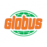 Globus — гипермаркеты «Глобус» v5.3.2 APK For Android