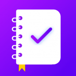 Good Notepad: Notepad, To do, Lists, Voice Memo v3.3.5 APK Download Latest Version