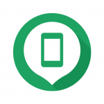 Google Find My Device v2.4.042 APK Download For Android