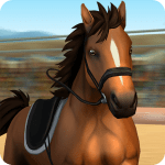 Horse World – Show Jumping – For all horse fans v3.3.2941 APK Download Latest Version