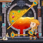 How to Loot – Pin Pull & Hero Rescue v1.1.22 APK New Version