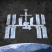 ISS Live Now: Live HD Earth View and ISS Tracker v6.2.9 APK New Version