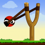 Knock Down v4.1.6 APK Download For Android