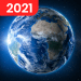 Live Earth Map – Satellite View, World Map 3D v2.3.8 APK Latest Version